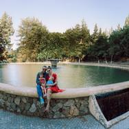 Φωτογράφιση Βάπτισης στη Ρόδο00002.jp