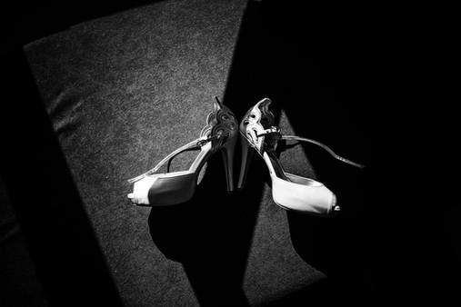 Γάμος κάτω από τα Μετέωρα_00006.jpg