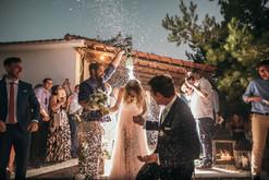 Γάμος Στα Τρίκαλα_00013.jpg