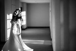Γάμος κάτω από τα Μετέωρα_00011.jpg