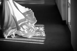 Γάμος κάτω από τα Μετέωρα_00013.jpg