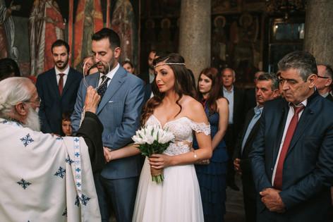 Γάμος κάτω από τα Μετέωρα_00016.jpg