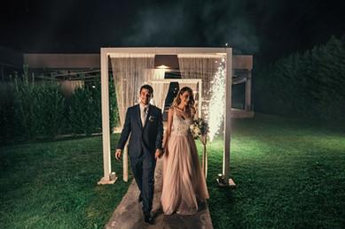 Γάμος Στα Τρίκαλα_00017.jpg