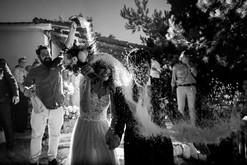 Γάμος Στα Τρίκαλα_00014.jpg