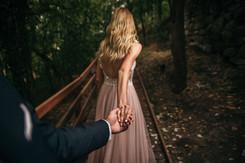 Γάμος Στα Τρίκαλα_00027.jpg