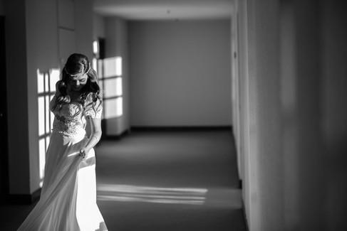 Γάμος κάτω από τα Μετέωρα_00012.jpg