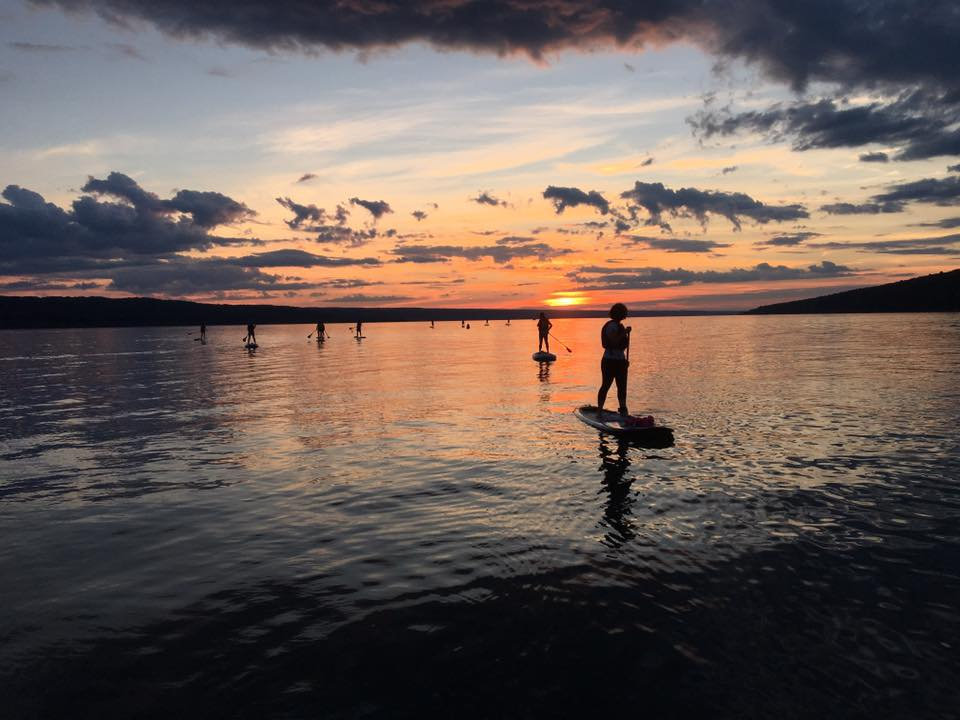 sunset sup yoga.jpg