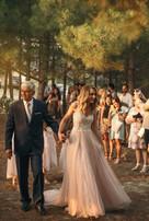 Γάμος Στα Τρίκαλα_00010.jpg