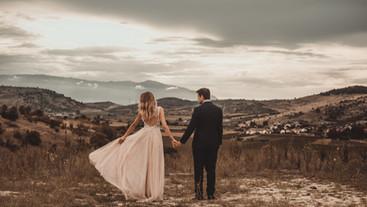Γάμος Στα Τρίκαλα_00028.jpg