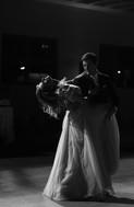 Γάμος Στα Τρίκαλα_00019.jpg