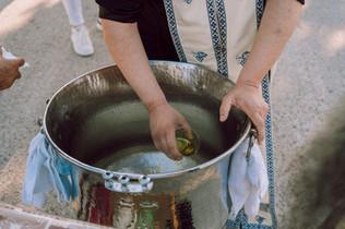 Βάπτιση στη ρόδο 00021.jpg
