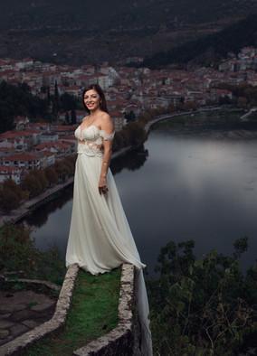 Φωτογράφιση next day στην Καστοριά_000