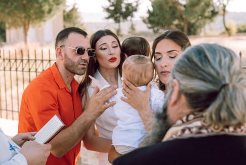 Βάπτιση στη ρόδο 00010.jpg