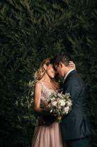 Γάμος Στα Τρίκαλα_00023.jpg