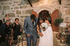 Γάμος κάτω από τα Μετέωρα_00019.jpg
