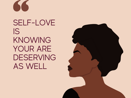 8 Ways to Love Yourself More