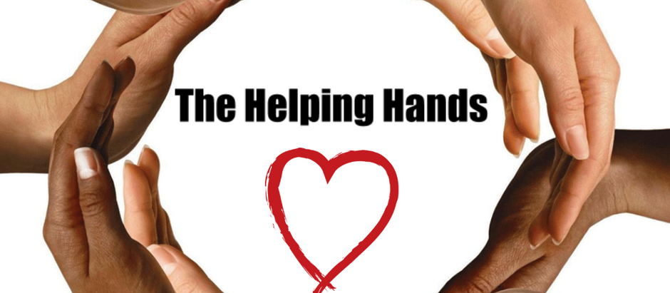 9 Good Reasons Why You Should Ask for Help