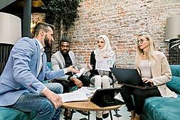 Group consultancy.jpg