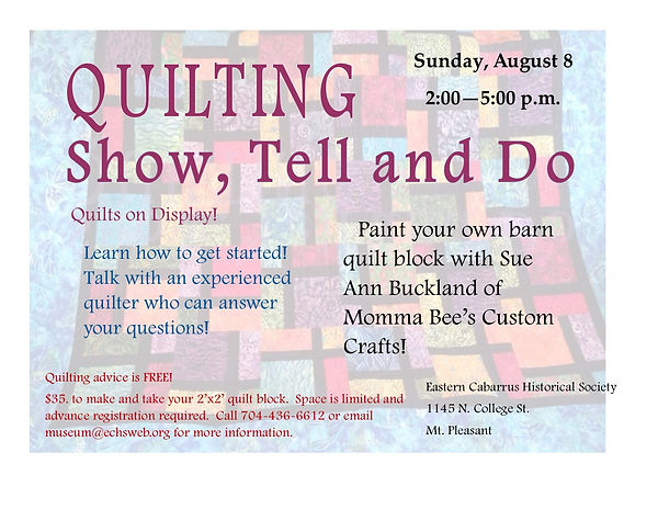 Quilting Show Tell and Do.jpg