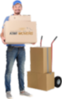 best movers auckland