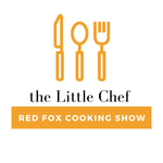the Little Chef-2.png