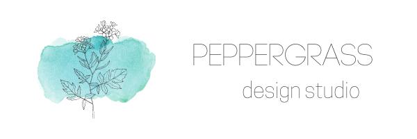 Peppergrass Website Header.png
