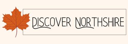 Discover Northshire Logo Long Big Font.png