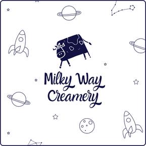Milky Way Logo Border.png