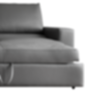 For sale but high end & quality sofa beds in New York