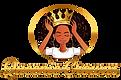 QC_logo-CROPPED_PNG.png
