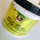 Thumbnail: Vanilla Dream Body Butter 4oz