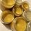 Thumbnail: Shea Butter- GOLD 8oz