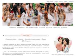 Blog Lápis de Noiva