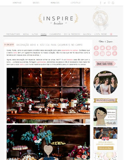Inpire Brides