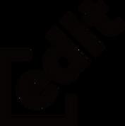 edit logo final_工作區域 1.png
