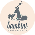 Chapter Zero Singapore | Our Partners | bambini photography