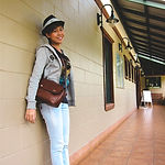 Chapter Zero Singapore | Our Contributors (Rowena)