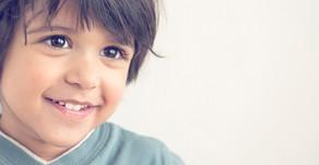 Nurturing Emotionally Intelligent Children
