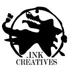 inkcreatives.png