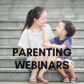 Parenting Webinars.png