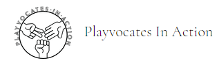 playvocates.png