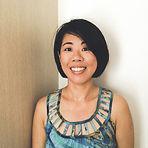 Chapter Zero Singapore | Our Experts (Jackie Li)