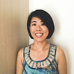 Chapter Zero Singapore | Our Experts (Jackie Li)