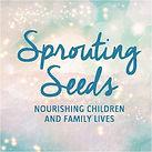 sproutingseeds.jpg