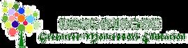 Chapter Zero Singapore | Our Partners | Greentree Montessori Education