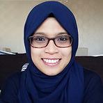 Chapter Zero Singapore | Our Experts (Aminah Abdul Latif)