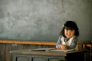 Rethinking Pre-Schools