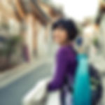 Chapter Zero Singapore | Our Contributors (Shwu Huey)