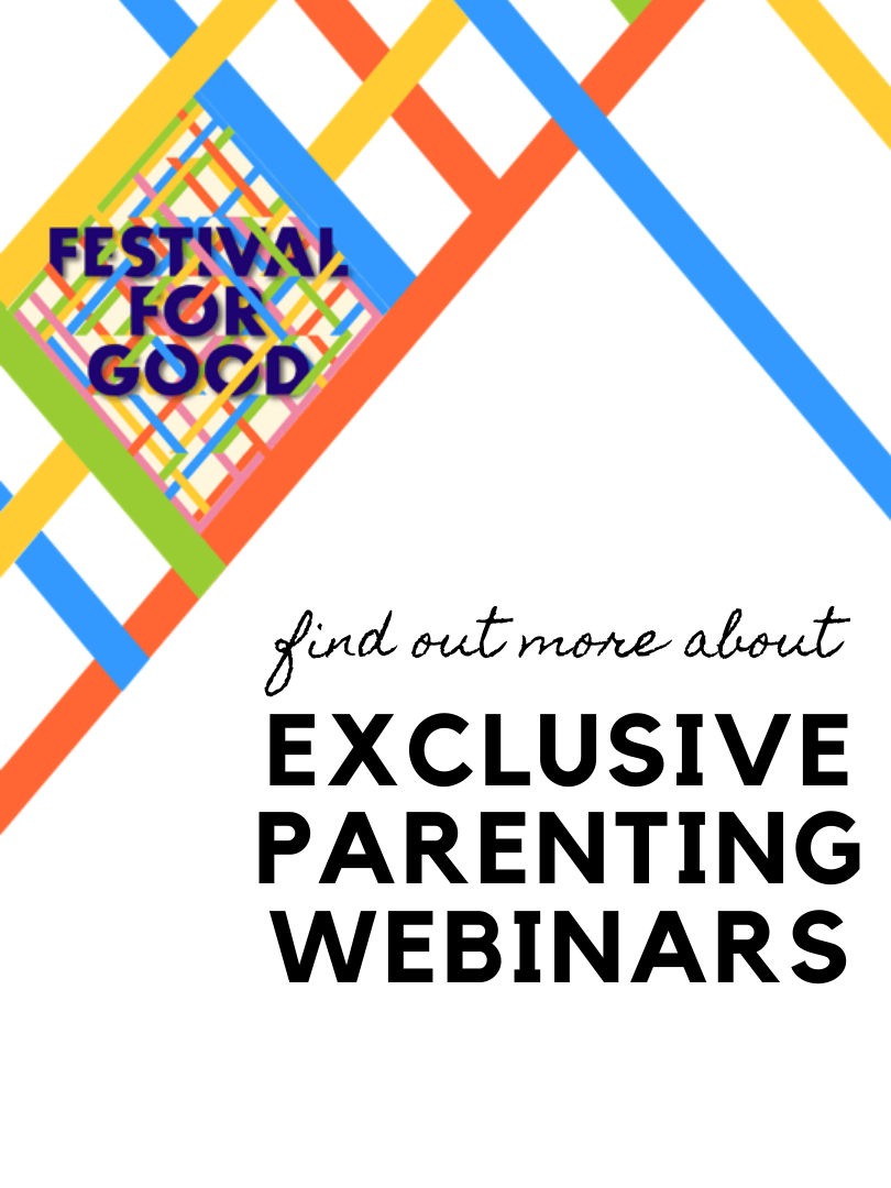 exclusive parenting webinars (1).png