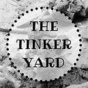tinker yard.jpg
